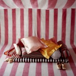 striped-fabric-web-1