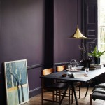 heritage-dinning-room-2-v2