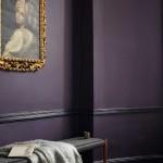 heritage-dinning-room-4-v2