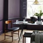 heritage-dinning-room-5-v2