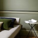 heritage-living-room-7-v2