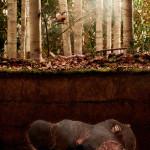 Film-promo-Sept2