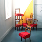 fabric-swatch-chairs-1