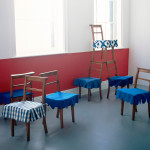 fabric-swatch-chairs