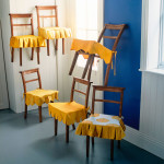 fabric-swatch-chairs-2
