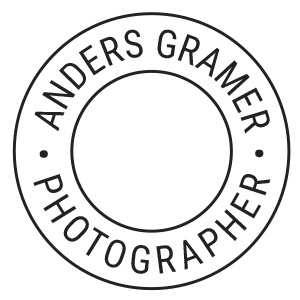 Anders Gramer Photography